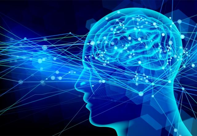 引き寄せの法則と潜在意識④変性意識を活用する